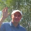Виктор, 36, г.Волжск