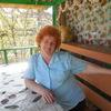 Ольга, 63, г.Мамонтово