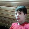 Яков, 16, г.Сергач