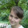 Наташа, 28, г.Ардатов