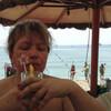 Ольга, 55, г.Бикин