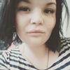 Юлия Новичкова, 20, г.Степное (Саратовская обл.)