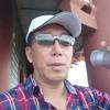 Wang, 44, г.Семилуки