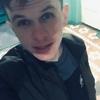 Иван, 21, г.Шуя