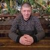 Игорь Гаврилов, 49, г.Переславль-Залесский