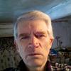 Николай, 61, г.Алексеевка (Белгородская обл.)