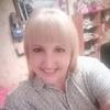 Ольга, 38, г.Фатеж