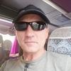 Сергей, 57, г.Амурск