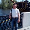 Вячеслав Шерфедов, 48, г.Бобров
