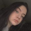 Александра, 30, г.Ржев