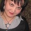 Солнышко, 35, г.Мраково