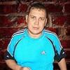 николай, 42, г.Лесной