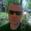 Алексей, 41, г.Красногорск