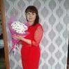 Алёна, 36, г.Балей