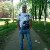 Алекс, 35, г.Клин