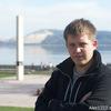 Саша, 30, г.Нижний Новгород