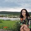 Татьяна, 48, г.Катав-Ивановск