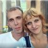 Дима, 29, г.Оханск