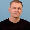 Валентин, 43, г.Зубцов