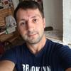 Александр, 36, г.Железногорск-Илимский
