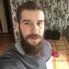 Димитрий, 28, г.Тамбов