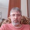 Николай, 50, г.Губкинский (Ямало-Ненецкий АО)