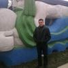 кольян, 30, г.Дивеево