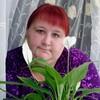 Людмила, 30, г.Арзамас
