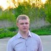 николай, 35, г.Чаплыгин