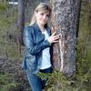 Татьяна, 34, г.Кольчугино