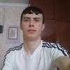 Иван, 27, г.Верещагино