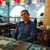 Виталик, 35, г.Елань