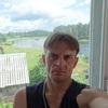 Дмитрий, 38, г.Чагода