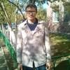 Азат Туляков, 43, г.Домодедово