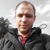 Олег Игоревич, 29, г.Железнодорожный