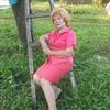 Ника, 64, г.Тырныауз
