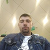 Евгений Серко, 24, г.Тобольск