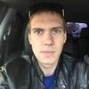 Виктор, 30, г.Белая Калитва