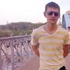 Саша, 33, г.Томилино