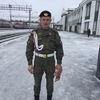 Павел, 21, г.Южноуральск