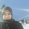 Игорь, 26, г.Рубцовск