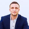 Юрий, 28, г.Пенза
