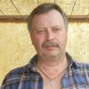 сергей, 54, г.Кохма