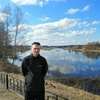 Олег, 42, г.Устюжна