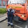 Дмитрий, 43, г.Касимов