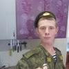 Денис, 23, г.Курчатов