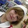 Ксения, 29, г.Красный Чикой