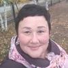 Зоя, 50, г.Новая Ляля