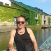 Алексей, 40, г.Холмск