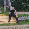 Дмитрий, 38, г.Селижарово